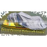 Best selling inflatable boat rain cover
