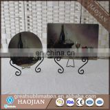sublimation custom made tempered glass cutting board