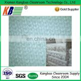 80% polyester and 20% polyamid fabric 230gsm 185cm KB8025B Roll cloth Fabric