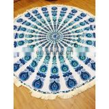 wholesale lot of designer mandala tapestry beach throw wholesale