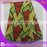 Inquiry about cotton real wax fabric african super wax hollandais stone wax
