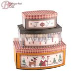 New Set of Packing Boxes for Christmas Gift5