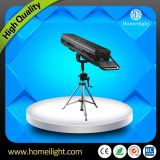 High bright white color 15R 330w led follow spot stage light