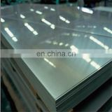 1.4306 BA stainless steel sheet prices 304L