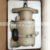 Original 6BT Diesel Engine 6HS Sea Water Pump 3900415