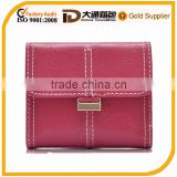 2014 Fashion Women Cutch Purse