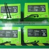 Green battery 48v 50ah lifepo4 battery pack with 2000cycles lifepo4 battery 48v 60ah and 48v 40ah pack                                                                         Quality Choice