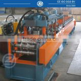 Metal Stud Roll Forming Machine with ISO, Roofing Products