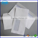 window envelope manufacturer