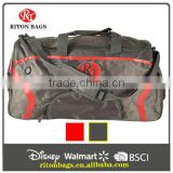 New Arrival Nice Quality 1680D Polyester Lightweight Travel Bag                                                                         Quality Choice