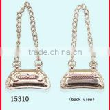 women decorative chains