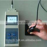 Eddy Current Electrical Conductivity Meter TMD-101