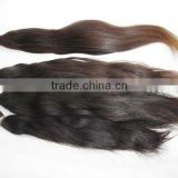 top selling product 2013 brazilian hair factory direct China