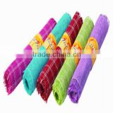 paper raffia mesh/flower wrapper mesh/paper raffia mesh for flower wrap/paper wrapping mesh