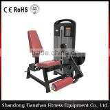 Hot Sale!!! High Quality Leg Extension TZ-4002/Muscle trength/GYM equipment