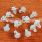 auto plastic clips and fastene used Japanese cars HONDA , TOYOTA xingtai qinghe factory from China for car plastic clps