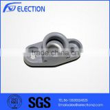 CNC Prototype Promotional Factory Waterproof Gravity Stainless Steel Die Casting