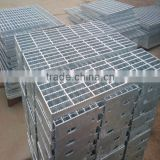 Arabian countries stainless steel grating