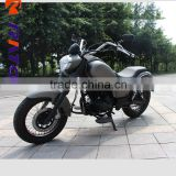New design chinese motorcycle best chooper cruiser motorcycle for sale                                                                         Quality Choice                                                     Most Popular