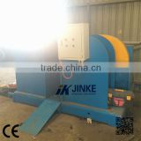 Steel Wire pulling machine for sale