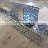203*1300 75mm height construction with wet brick / blockwork galvanized concrete Steel lintels