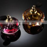 Beautiful Glass Perfume Bottles Wedding Souvenirs                                                                         Quality Choice