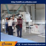 Wholesale Designs nickel oxide industrial electric furnace