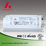 best price dali controller 45w 900ma led dimmable driver