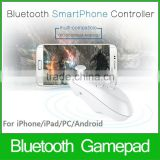 Wireless Bluetooth Mouse Game Controller Gamepad Joystick Selfie Remote for Android /IOS /PC SmartPhone Tablet PC