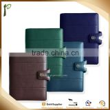 Hot selling style PU soft plastic card holder,multi-function soft plastic card holder
