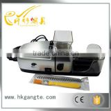GTC-85 SLV new electric Cigarette making machine
