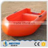 Fine Price Lake Water Boat For Kids