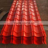 galvanized sheet metal roofing transparent roofing sheet corrugated metal roofing sheet sheet metal roofing