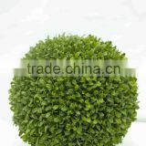 Fake Grass ball for House Roof and Wall Decoration