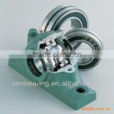 f&d ntn nsk adjustable waterproof pillow block bearing sizes