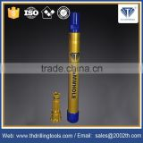 Extremely high penetration rate Factory direct sales Down Hole Drilling Dth Hammer Button Bits