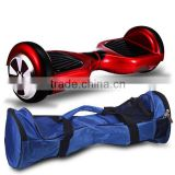 OT-Two Wheel electric scooters Smart Balance Board Land Hover wheel wheels Self Balancing outdoors skateboard