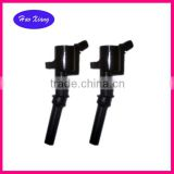 Ignition Coil for auto OEM: DG508