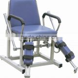 MCT-XYRT-38 Adjustable Leg Curl/Extension Machine