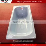 Wholesale China bathroom accessories bathtubs,wholesale price shower tray,cheap hot tubs