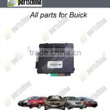 90870450 5489629 9032037 9022323 1.5L KEYLESS ENTRY ANTI THEFT MODULE for Buick EXCELLE