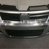 front bumper for vw passat r36