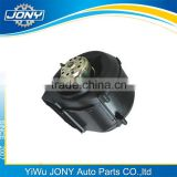 Radiator fan motor/fan blower motor/electric fan motor for VW SANTANA OEM 321 820 015 B
