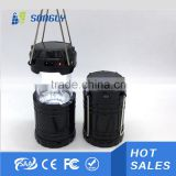 CE,RoHS Certification Solar Inflatable Lantern