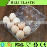 egg tray turner thermoforming plastic incubator egg tray
