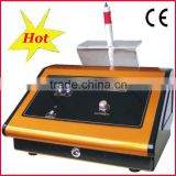 face black spot remover machine/spot removal facial equipment