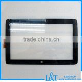 for HP X360 digitizer