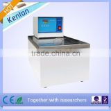 CY-6030 Stainless Steel Super Electric Thermostatic Heating Oil Bath