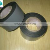 cold applied plastic tapes
