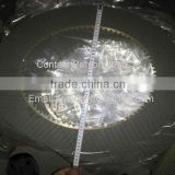 Durable Paper Friction Discs For Excavator,Fiber Clutch Friction Plates Friction Disc For Sale